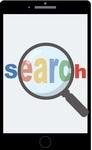 googleimage1.jpg